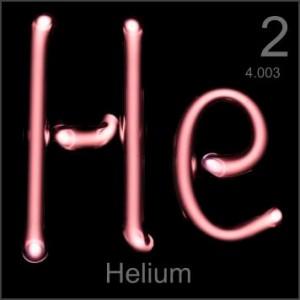 heliumsymbol