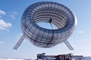 altaeros-energies-35ft-prototype2
