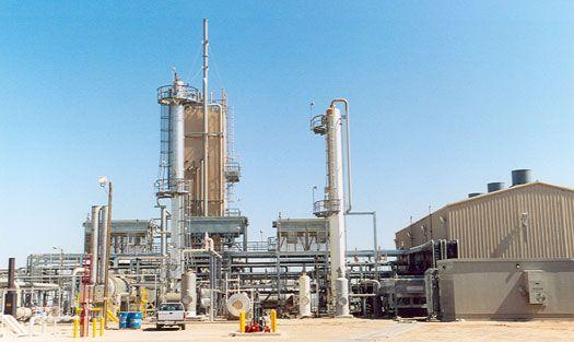 Crude_Helium_Enrichment_Unit