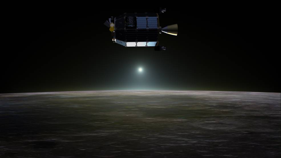 ladee-lunar-orbit