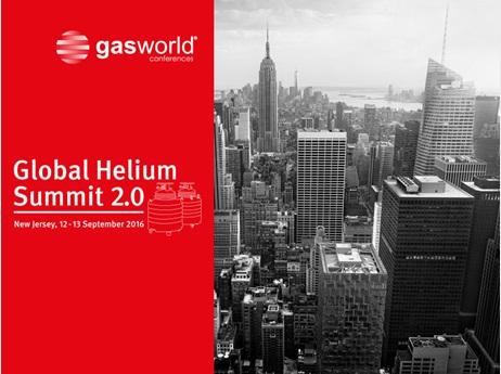 1021595_Helium_Summit_web_ad3